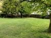 giardino Garten 26.04.2020